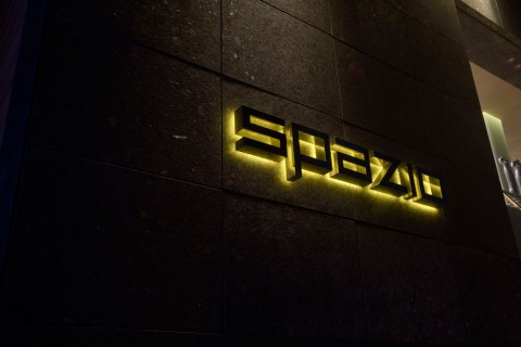 showroom_spazio_01