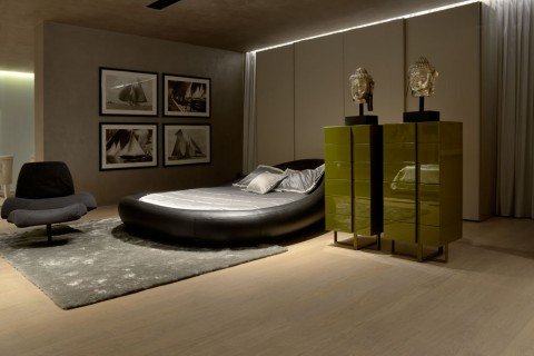 showroom_spazio_07