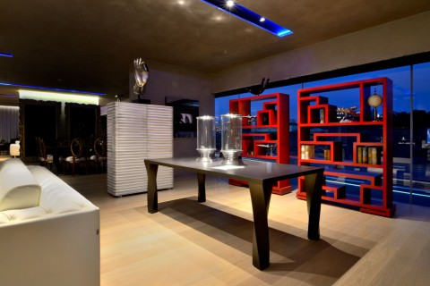 showroom_spazio_12