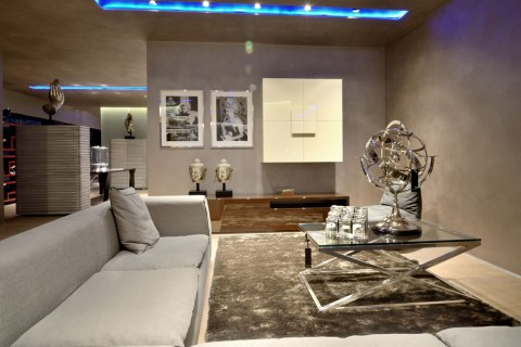 showroom_spazio_14