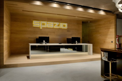 showroom_spazio_20